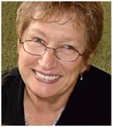 Janet Attard